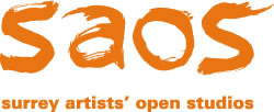 link to surrey artist open studios